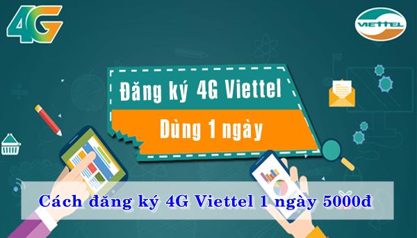 cach-dang-ky-4g-viettel-1-ngay-5000d-01