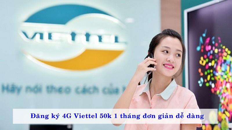 dang-ky-4g-viettel-50k-1-thang-don-gian-de-dang-02
