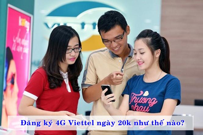 dang-ky-4g-viettel-ngay-20k-nhu-the-nao-02