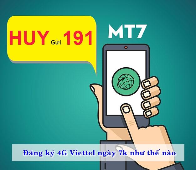 dang-ky-4g-viettel-ngay-7k-nhu-the-nao-02
