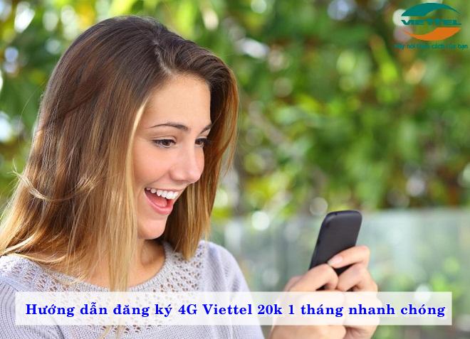 huong-dan-dang-ky-4g-viettel-20k-1-thang-nhanh-chong-01