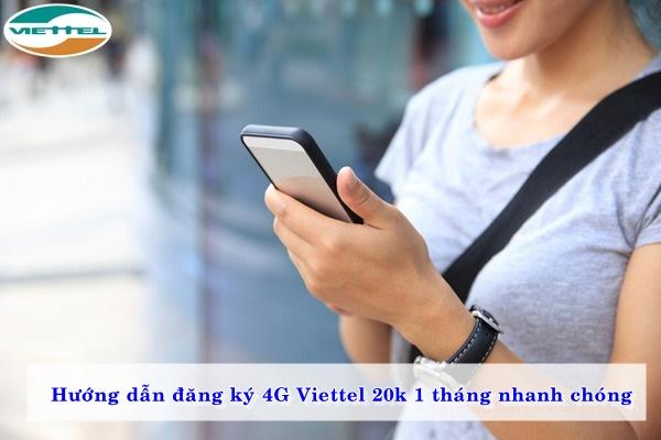huong-dan-dang-ky-4g-viettel-20k-1-thang-nhanh-chong-02