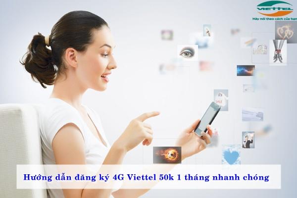huong-dan-dang-ky-4g-viettel-50k-1-thang-01