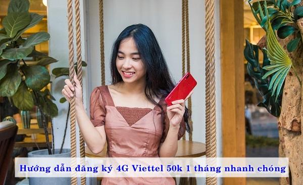 huong-dan-dang-ky-4g-viettel-50k-1-thang-02