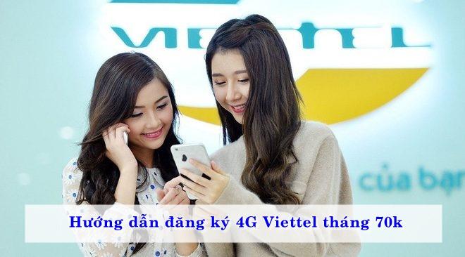 huong-dan-dang-ky-4g-viettel-thang-70k-02