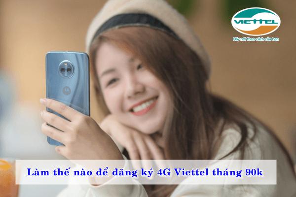 lam-the-nao-de-dang-ky-4g-viettel-thang-90k-02