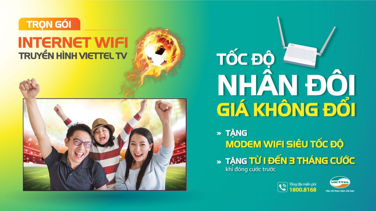 viettel-cap-quang-nhan-doi-toc-do-wifi-gia-khong-doi