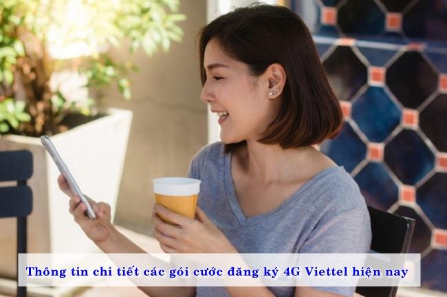 thong-tin-chi-tiet-cac-goi-cuoc-dang-ky-4g-viettel-hien-nay-05