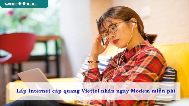 lap-internet-cap-quang-viettel-nhan-ngay-modem-mien-phi-02