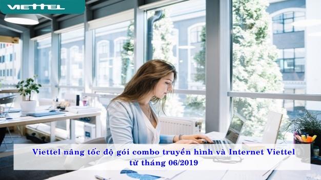 viettel-nang-toc-do-goi-combo-truyen-hinh-va-internet-tu-6-2019-02