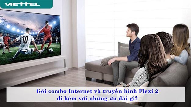 goi-combo-internet-va-truyen-hinh-flexi-2-di-kem-voi-nhung-uu-dai-gi-01