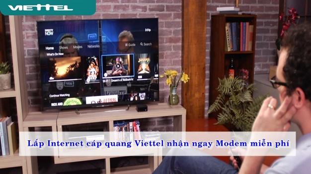 lap-internet-cap-quang-viettel-nhan-ngay-modem-mien-phi-01