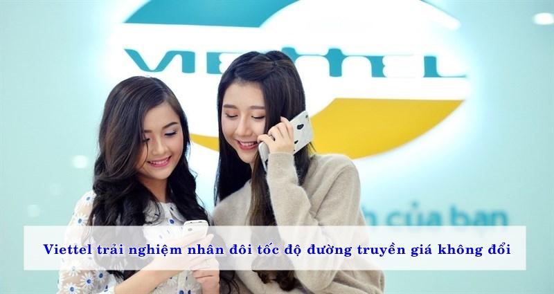 viettel-nhan-doi-toc-do-duong-truyen-gia-khong-doi
