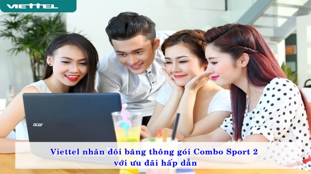 nhan-doi-bang-thong-goi-combo-sport-2-viettel-01