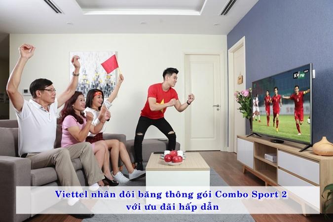nhan-doi-bang-thong-goi-combo-sport-2-viettel-02