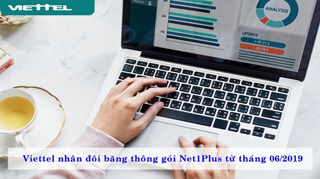 viettel-nhan-doi-bang-thong-goi-net1plus-tu-thang-06-2019-02