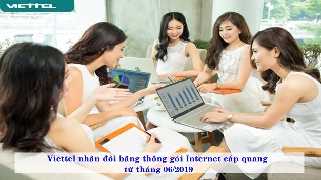viettel-nhan-doi-bang-thong-goi-internet-cap-quang-tu-thang-06-2019-02