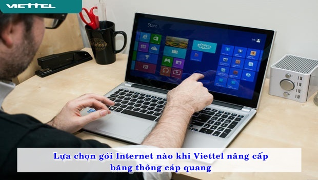 lua-chon-goi-internet-nao-khi-viettel-nang-cap-bang-thong-cap-quang-02