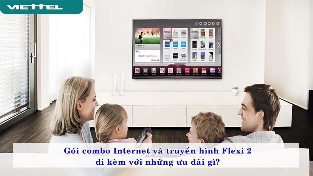goi-combo-internet-va-truyen-hinh-flexi-2-di-kem-voi-nhung-uu-dai-gi-02